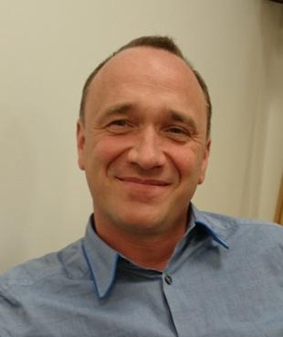 Willem Pauwels