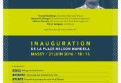PSA_InvitationMandelaMail