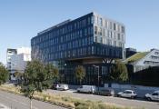Cabinet Hérault-Arnod Architectes